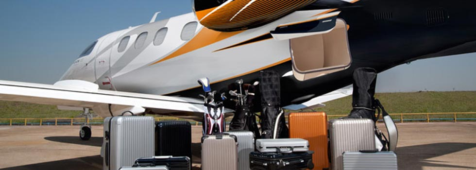 Embraer Phenom 100 slide 2