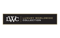 Luxury Worldwide Collection